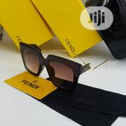 D Fendi Glasses | Clothing Accessories for sale in Lagos State, Lagos Island