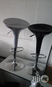 Quality Plastic Barstool | Furniture for sale in Lagos State, Ikeja
