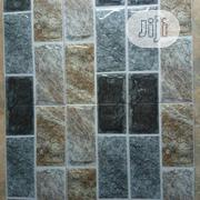 45 45 FLOOR TILES   Building Materials for sale in Lagos State, Orile