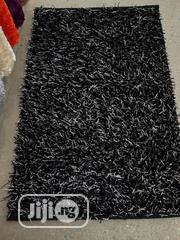 4/6 Shaggy Center Rug | Home Accessories for sale in Lagos State, Lagos Island