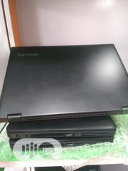 Laptop Lenovo IdeaPad 530S 8GB Intel Core i7 SSD 256GB | Laptops & Computers for sale in Lagos State, Ikeja