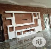 Best Of Pop Designs | Building & Trades Services for sale in Lagos State, Isolo