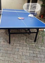Fitness Table Tennis | Sports Equipment for sale in Kaduna State, Jaba