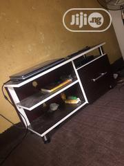 Shelve, A New Shelf, Good Looking An Clean   Furniture for sale in Oyo State, Ibadan North