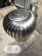 Roof Top Fan 20Inches Industry Fan | Manufacturing Materials & Tools for sale in Lagos State, Lagos Island