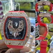 Richard Mille 2019 | Watches for sale in Lagos State, Lagos Island