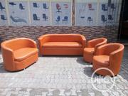 Quality Sofa Chair By 7 Sitters | Furniture for sale in Lagos State, Ojo