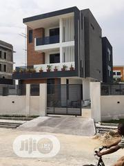 5 Bedroom Duplex With 2 Rooms Bq for Saleat Banana Island Lagos | Houses & Apartments For Sale for sale in Lagos State, Ikoyi