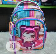 School Bag | Babies & Kids Accessories for sale in Lagos State, Ajah