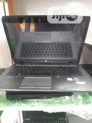 Laptop HP EliteBook 840 G1 8GB Intel Core i7 HDD 500GB | Laptops & Computers for sale in Lagos State, Ikeja
