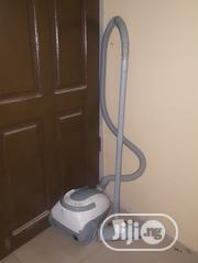 Vacuum Cleaner | Home Appliances for sale in Oyo State, Lagelu