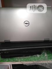 Laptop Dell Inspiron 11 3000 4GB Intel Core M HDD 500GB | Laptops & Computers for sale in Lagos State, Ikeja