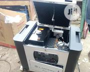 10kva Lutian Soundproof Diesel Generator   Electrical Equipments for sale in Lagos State, Ojo