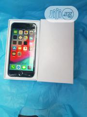 Apple iPhone 6s 32 GB Black | Mobile Phones for sale in Oyo State, Ibadan South West