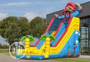 Quality Bouncing Castle Available For Sale | Toys for sale in Lagos State, Lagos Mainland