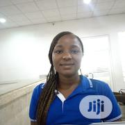 Part-Time Weekend CV | Part-time & Weekend CVs for sale in Edo State, Oredo