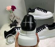 McQueen Sneakers | Shoes for sale in Rivers State, Port-Harcourt