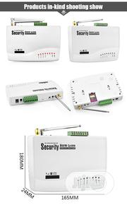 Wireless GSM Home Alarm System | Safety Equipment for sale in Lagos State, Ikeja