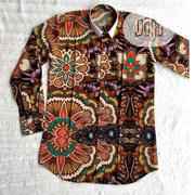 Our Shirts Are Made Out of Cotton Fabrics ,Neatly Tailored. | Clothing for sale in Rivers State, Port-Harcourt