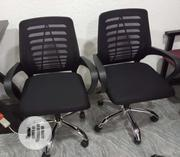 Office Chair   Furniture for sale in Lagos State, Lekki Phase 1
