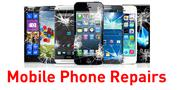 Phone Wizard Communication We Fix All Kinds Of Phones | Repair Services for sale in Rivers State, Port-Harcourt