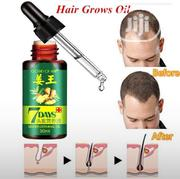 Hair Growth Oil | Hair Beauty for sale in Lagos State, Lagos Island