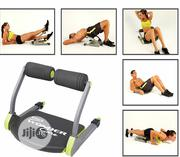 Smart Wonder Core Fitness Machine | Sports Equipment for sale in Lagos State, Surulere