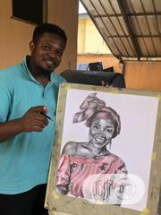 Picture Painting | Building & Trades Services for sale in Lagos State, Surulere