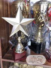 New Award .. | Arts & Crafts for sale in Lagos State, Ikeja