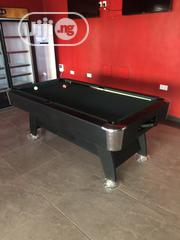 Brand New Snooker Table | Sports Equipment for sale in Abuja (FCT) State, Abaji