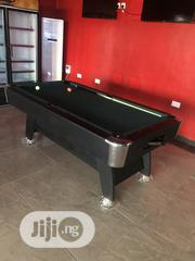 Snooker Table | Sports Equipment for sale in Abuja (FCT) State, Garki 1