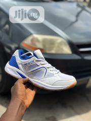 Badminton Shoe | Shoes for sale in Lagos State, Ikeja