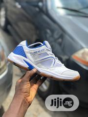 Brand New Badminton Shoe | Shoes for sale in Lagos State, Ajah