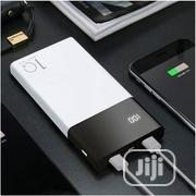 Smart Power Bank 10000mah | Accessories for Mobile Phones & Tablets for sale in Lagos State, Lagos Island
