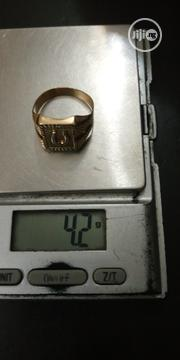 18 Karat Gold | Jewelry for sale in Lagos State, Yaba