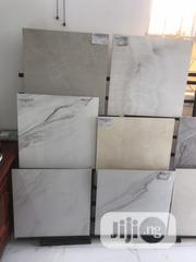 Glossy Spanish Tiles 60/60   Building Materials for sale in Lagos State, Ajah
