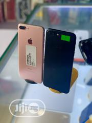 Apple iPhone 7 Plus 32 GB | Mobile Phones for sale in Delta State, Uvwie