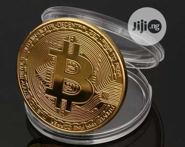 We Buy And Sell Bitcoins At Afordable Prices