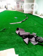 Rubber Artificial Grass Carpet | Garden for sale in Abuja (FCT) State, Wuse