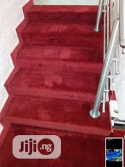 Floor Center Rugs | Home Accessories for sale in Abuja (FCT) State, Wuse