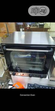 Convection Oven | Industrial Ovens for sale in Lagos State, Ojo