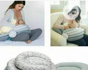 Breast Feeding Pillow | Maternity & Pregnancy for sale in Nasarawa State, Karu-Nasarawa