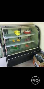 Quality Cake Chiller | Store Equipment for sale in Lagos State, Ojo