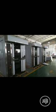 High Quality Rotary Oven | Industrial Ovens for sale in Lagos State, Ojo