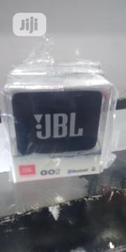 BRAND NEW JBL GO2 Waterproof Ultra Portable Bluetooth Speaker | Audio & Music Equipment for sale in Abuja (FCT) State, Wuse 2