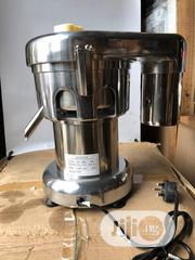 Centrifugal Juicer For Juice Vendors   Kitchen Appliances for sale in Lagos State, Ojo