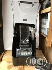 Super Quality And Durable Industrial Blender   Restaurant & Catering Equipment for sale in Lagos State, Ojo