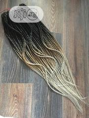 Faux Loc Extension | Hair Beauty for sale in Lagos State, Lagos Mainland