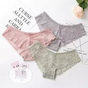 Women Seamless Lace Panties | Clothing for sale in Rivers State, Port-Harcourt