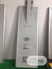 40w All In One Solar Street Light | Solar Energy for sale in Lagos State, Amuwo-Odofin